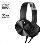 Sony Extra Bass Headphone | Headphones for sale in Lagos State, Ikeja