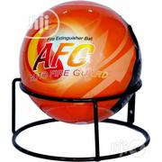 Fire Extinguisher Ball Shape | Safety Equipment for sale in Lagos State, Ikorodu