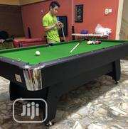 Brand New Imported Snooker Board | Sports Equipment for sale in Abuja (FCT) State, Garki 1