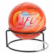 Self Activating Fire Extinguisher | Safety Equipment for sale in Lagos State, Ikorodu