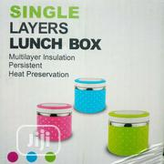 Food Lunch Box   Kitchen & Dining for sale in Lagos State