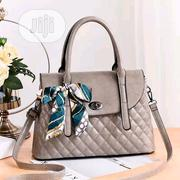 Special Handbags | Bags for sale in Abuja (FCT) State, Asokoro