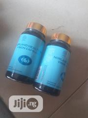 VISION VITAL (Cures All Kinds of Eye Problems) | Vitamins & Supplements for sale in Ekiti State, Ikole