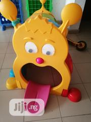 Toy Caterpillar Play Tunnel For Kids | Toys for sale in Lagos State, Ikeja