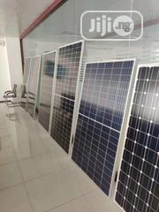 200w Solar Panels | Solar Energy for sale in Lagos State, Ojo