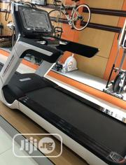 Commercial Treadmill | Sports Equipment for sale in Abuja (FCT) State, Wuye