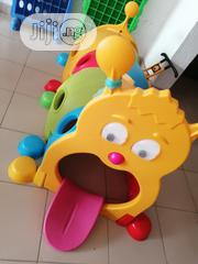 Toy Caterpillar Tunnel For Kids At Best Price | Toys for sale in Lagos State, Ikeja