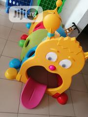 Kids Crawl Up Toy Caterpillar Available | Toys for sale in Lagos State, Ikeja