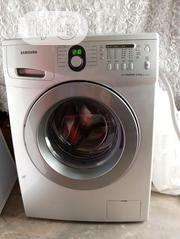 Washing Machine | Home Appliances for sale in Lagos State, Maryland