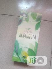 KUDDING TEA( Blood Pressure and Cholesterol)   Vitamins & Supplements for sale in Abuja (FCT) State, Gudu