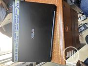 Laptop Asus Q551 8GB Intel Core I7 HDD 1T | Laptops & Computers for sale in Lagos State, Lagos Mainland
