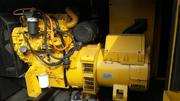 60kva Generator CAT For Sale | Electrical Equipment for sale in Lagos State
