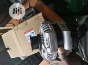 Range Rover Alternator Sports   Vehicle Parts & Accessories for sale in Lagos State, Ojo