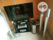 A Very Clean Sony Hometheater Dvd System for Grab | TV & DVD Equipment for sale in Abuja (FCT) State, Karu