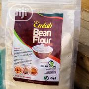 Beans Flour | Meals & Drinks for sale in Lagos State, Agege