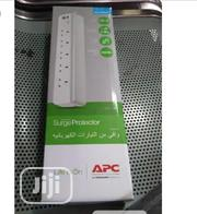 Original APC Surge Protector | Computer Hardware for sale in Lagos State, Ikeja