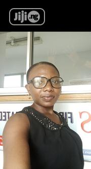 Clerical Administrative CV | Clerical & Administrative CVs for sale in Lagos State, Shomolu