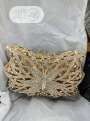 Special Minibags | Bags for sale in Abuja (FCT) State, Asokoro