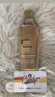 Pure White Gold Body Lotion | Skin Care for sale in Oyo State, Akinyele