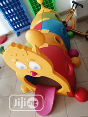 Kids Toy Caterpillar Crawl Tunnel | Toys for sale in Lagos State, Ikeja