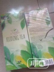KUDING TEA(Reduces High Blood Pressure and Cholesterol) | Vitamins & Supplements for sale in Lagos State, Amuwo-Odofin