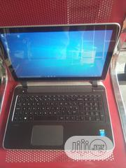 New Laptop HP Pavilion 15t 8GB Intel Core I5 HDD 500GB | Laptops & Computers for sale in Lagos State, Ikeja