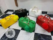 Little Packed Bags   Bags for sale in Abuja (FCT) State, Garki 2