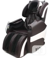 Massage Chair | Massagers for sale in Lagos State, Yaba