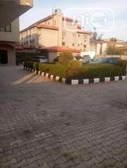 Functional 58rooms Hotel In A Busy Commercial Location | Commercial Property For Sale for sale in Lagos State, Ikeja