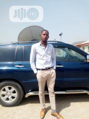 Driving Job | Driver CVs for sale in Abuja (FCT) State, Bwari