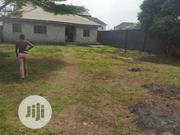 More Than Half Plot With a 90% Completed 3bedrm 4sale at Gicapa Awoyaya | Land & Plots For Sale for sale in Lagos State, Lagos Island