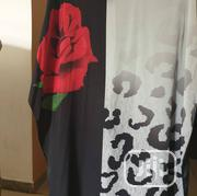 Chiffon Boubou   Clothing for sale in Abuja (FCT) State, Central Business District