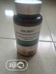 GINSENG CORDYSEP(Good For Cancer Treatment) | Vitamins & Supplements for sale in Lagos State, Apapa