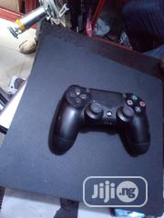 Slim Ps4 Game | Video Games for sale in Lagos State, Ikeja