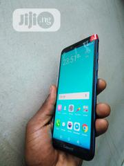 Gionee F6 32 GB Gray | Mobile Phones for sale in Lagos State, Ikeja