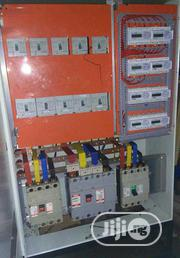 Sammytech Electrical Engineering | Repair Services for sale in Lagos State, Alimosho