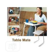 Adjustable Table Mate II | Furniture for sale in Lagos State, Lagos Island