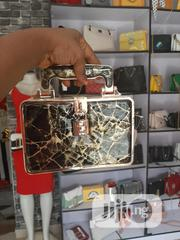 Marble.Clutch | Bags for sale in Abuja (FCT) State, Lugbe District