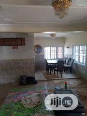Tastefully Finished 4bedroom Terrace Duplex For Rent | Houses & Apartments For Rent for sale in Abuja (FCT) State, Kado