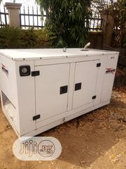 Mikano Generator 15kva (Visit Reco.Ng) | Electrical Equipment for sale in Abuja (FCT) State, Central Business District
