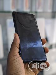 Google Pixel 2 XL 64 GB Black | Mobile Phones for sale in Lagos State, Ikeja