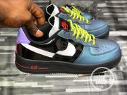 Nike Airforce 1 | Shoes for sale in Lagos State, Lekki Phase 1