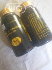 Natural B-Caroten | Vitamins & Supplements for sale in Lagos State, Oshodi-Isolo