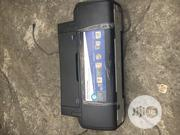 Epson Stylus Photo 1400 | Printers & Scanners for sale in Rivers State, Port-Harcourt
