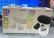 Samsung Galaxy Buds | Headphones for sale in Lagos State, Ikeja