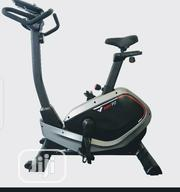 Spinning Bike   Sports Equipment for sale in Lagos State, Yaba