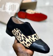 New in Christmas Louboutin Full Shoe | Shoes for sale in Lagos State, Epe