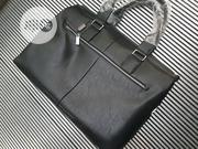 Formal Handbags   Bags for sale in Abuja (FCT) State, Asokoro
