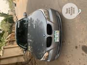 BMW 535i 2008 Gray | Cars for sale in Abuja (FCT) State, Wuse