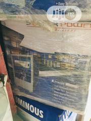 3.5kva 24volts Soccer Power Inverter | Electrical Equipment for sale in Lagos State, Ojo